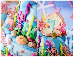 An Under the Sea Bash on Kara's Party Ideas | KarasPartyIdeas.com (29)