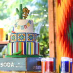 Mexican Birthday Fiesta on Kara's Party Ideas | KarasPartyIdeas.com (1)