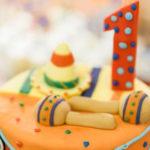 Mexican Fiesta Birthday Party on Kara's Party Ideas | KarasPartyIdeas.com (2)