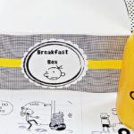 """Diary of a Wimpy Kid"" Party on KARA'S PARTY IDEAS 