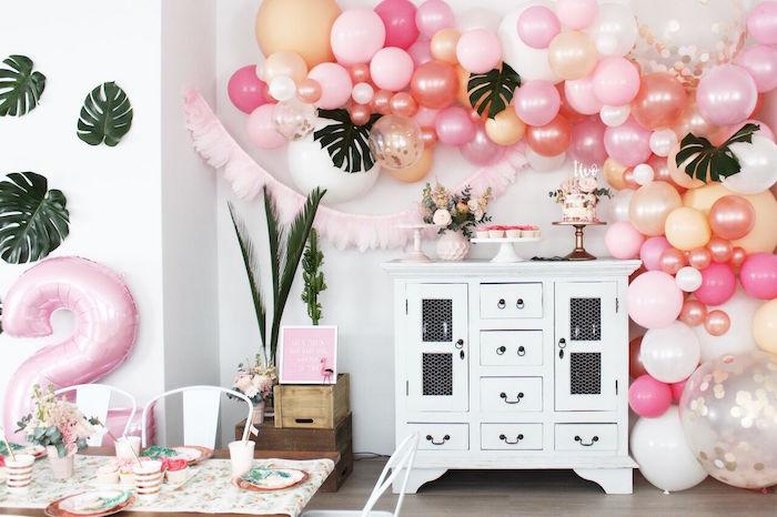 """Let's Fiesta"" 2nd Birthday Party on Kara's Party Ideas | KarasPartyIdeas.com (30)"