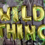 """""""Where the Wild Things Are"""" Inspired Baby Shower via Kara's Party Ideas 