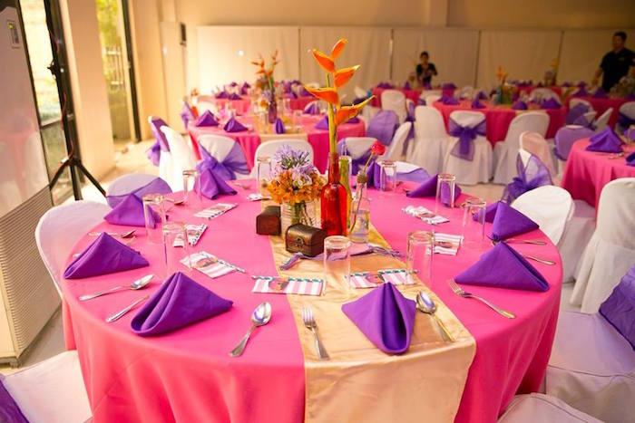 Arabian Nights Birthday Party & Karau0027s Party Ideas Arabian Nights Birthday Party | Karau0027s Party Ideas