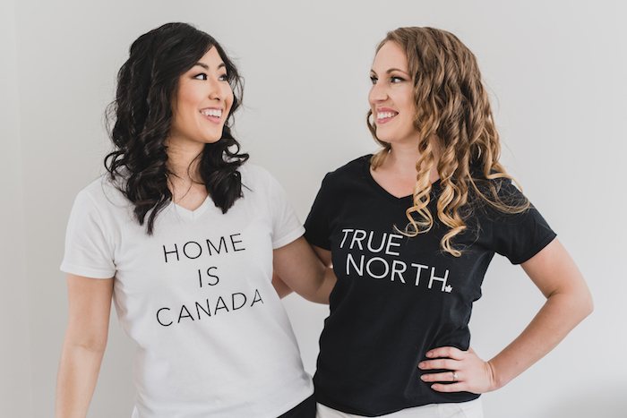 Canada Day Celebration on Kara's Party Ideas | KarasPartyIdeas.com (11)