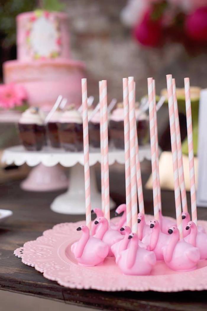 Birthday Cake Santa Clarita