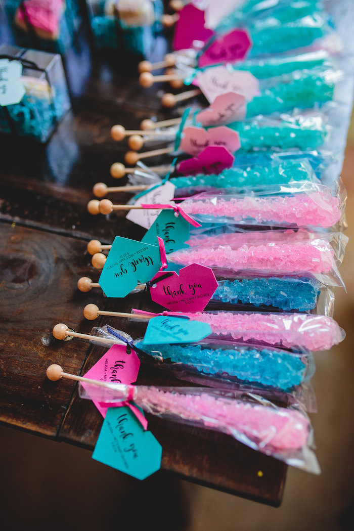 It S A Boy Baby Shower Decoration Ideas