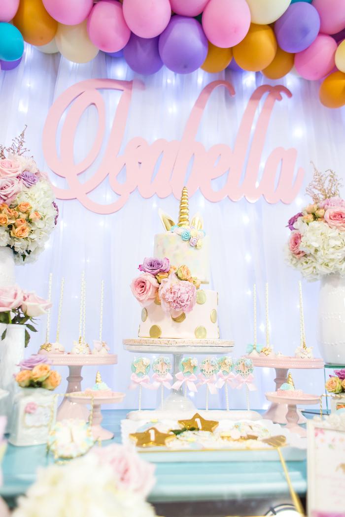 Diy Teen Birthday Party Decorations