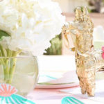 Modern Mexican Fiesta on Kara's Party Ideas | KarasPartyIdeas.com (2)