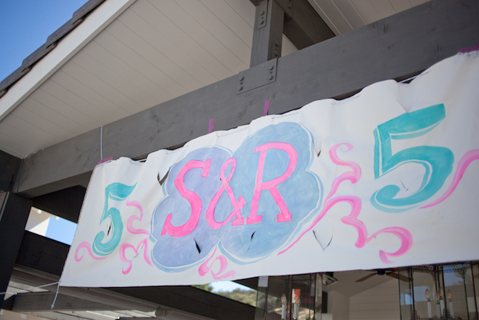 5th Annual County Fair Birthday Party on Kara's Party Ideas | KarasPartyIdeas.com (50)