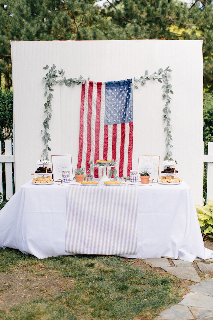All American Labor Day Barbecue on Kara's Party Ideas | KarasPartyIdeas.com (34)