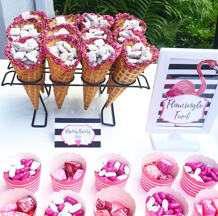 desserts for girls night online discounts
