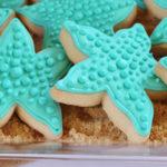 Magical Mermaid Birthday Party on Kara's Party Ideas | KarasPartyIdeas.com (1)
