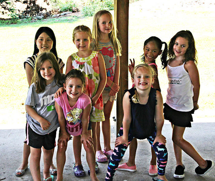 B is for Back to School Party on Kara's Party Ideas | KarasPartyIdeas.com (14)