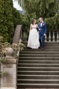 Beauty and the Beast Inspired Wedding on Kara's Party Ideas | KarasPartyIdeas.com (28)