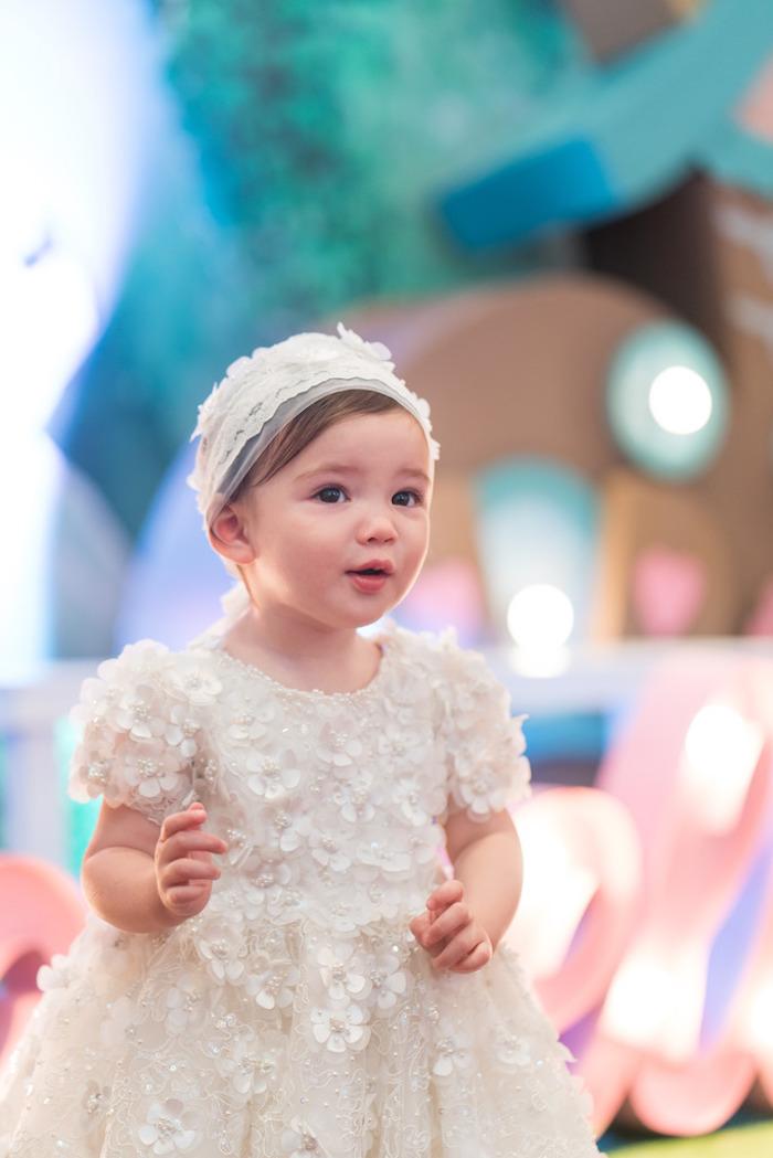 Classic Nursery Rhyme Birthday Party on Kara's Party Ideas | KarasPartyIdeas.com (10)