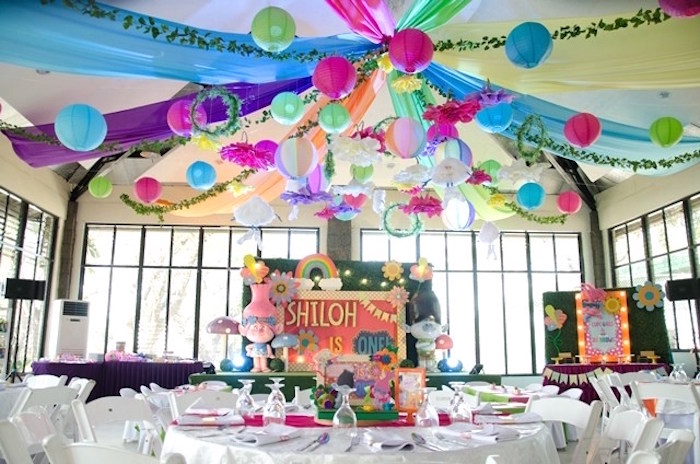 kitchen favor ideas html with Colorful Trolls Birthday Party on Wedding Vow Art in addition Any Anniversary Invitation Card Optional Photos Purple And Gold Damask Scrolls as well Tea Time Party additionally Stock Illustration Happy Family Cartoon in addition Colorful Trolls Birthday Party.