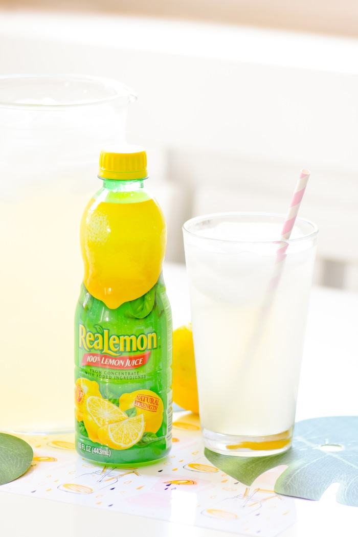Pics For > Pink Lemonade Pitcher | Pink lemonade recipes ... |Real Pitcher Of Lemonade