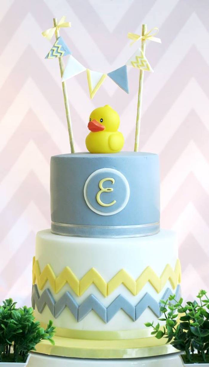First to review yellow rubber duck click here to cancel reply - Rubber Duck Birthday Party