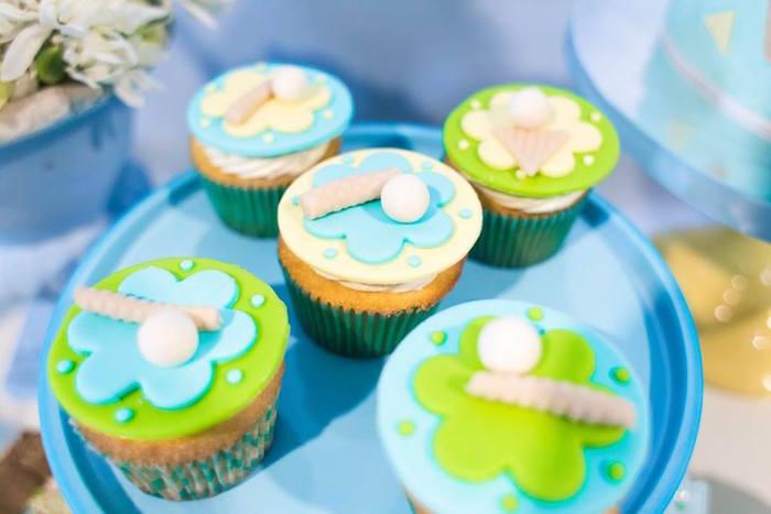 You are the Sprinkles on my Ice Cream Birthday Party on Kara's Party Ideas | KarasPartyIdeas.com (24)