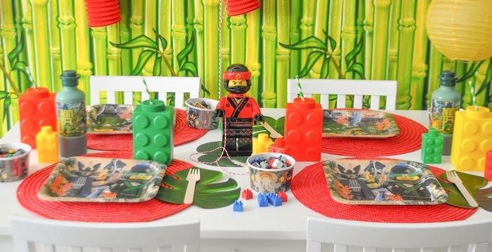 Karas Party Ideas Lego Archives Karas Party Ideas