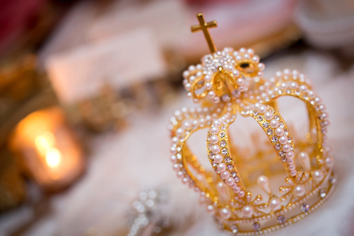 Queen Crown Designs