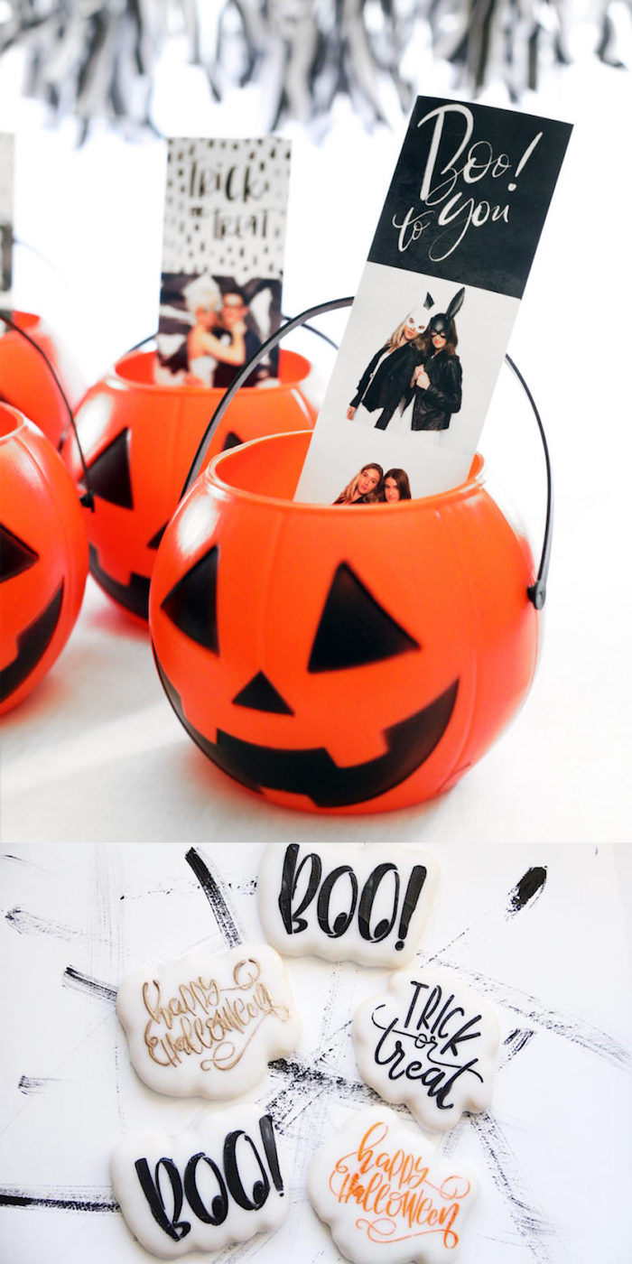 Kara 39 s party ideas halloween party favor ideas kara 39 s for Halloween party favor ideas