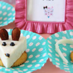 Kitten Adoption Party on Kara's Party Ideas | KarasPartyIdeas.com (2)