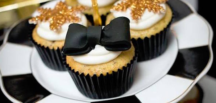 Mr. ONE-derful 1st Birthday Party on Kara's Party Ideas   KarasPartyIdeas.com (4)