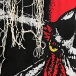Pirate Birthday Party on Kara's Party Ideas | KarasPartyIdeas.com (1)