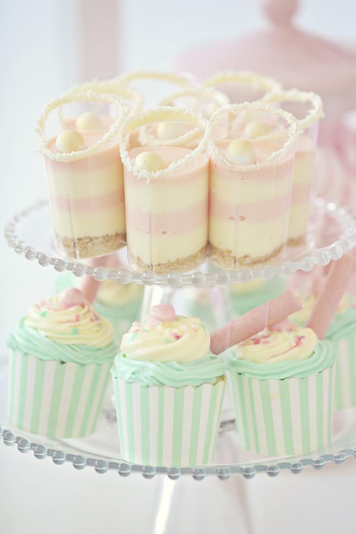 Ice Cream Cake Sydney Nsw