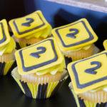 Construction 2nd Birthday Party on Kara's Party Ideas   KarasPartyIdeas.com (1)