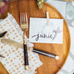 Fall Planting Party on Kara's Party Ideas | KarasPartyIdeas.com (5)