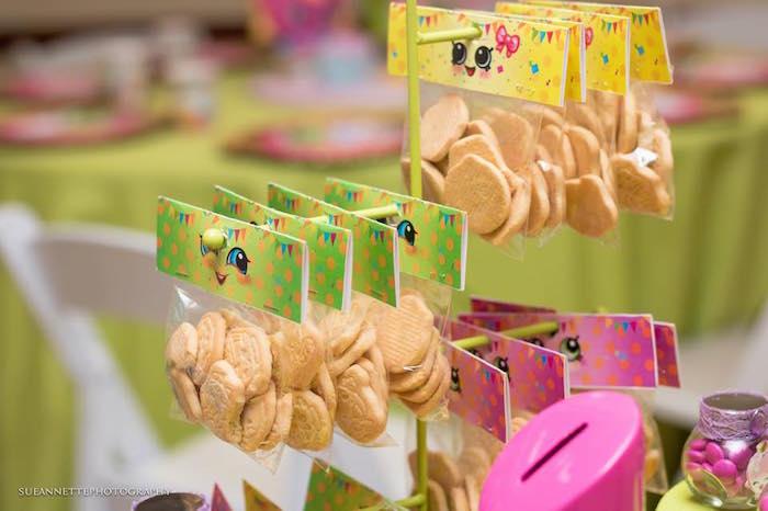 Shopkins snack packs from a Shopkins Birthday Party on Kara's Party Ideas | KarasPartyIdeas.com (26)