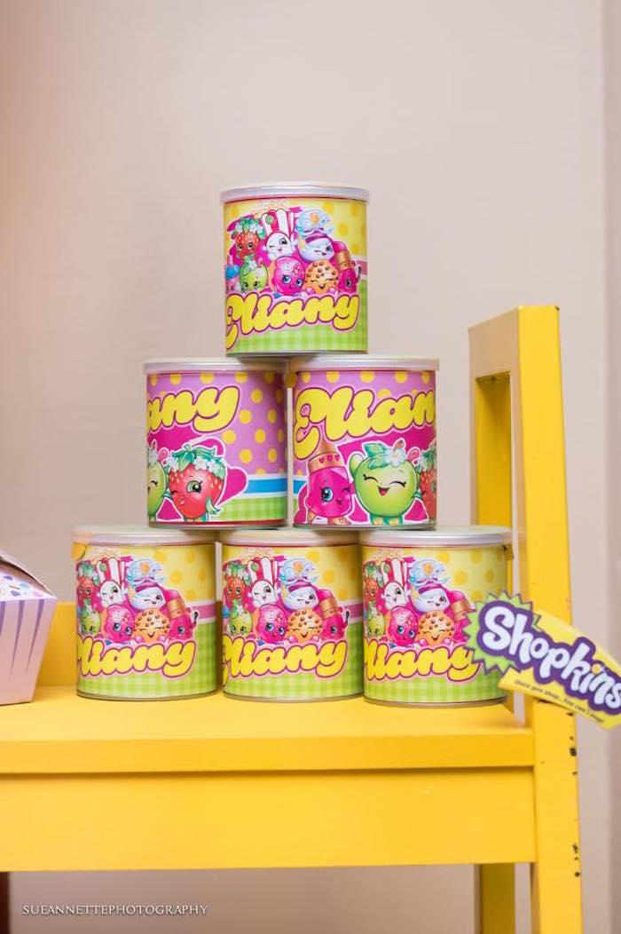 Shopkins favor tins from a Shopkins Birthday Party on Kara's Party Ideas | KarasPartyIdeas.com (22)