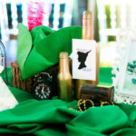 Magical Neverland Birthday Party on Kara's Party Ideas   KarasPartyIdeas.com (3)