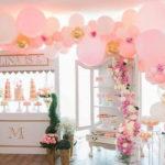 High Tea Birthday Party on Kara's Party Ideas | KarasPartyIdeas.com (1)
