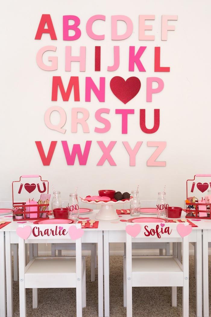 Fantastic 68 Valentine Art Photo Ideas Gallery - Valentine Gift ...