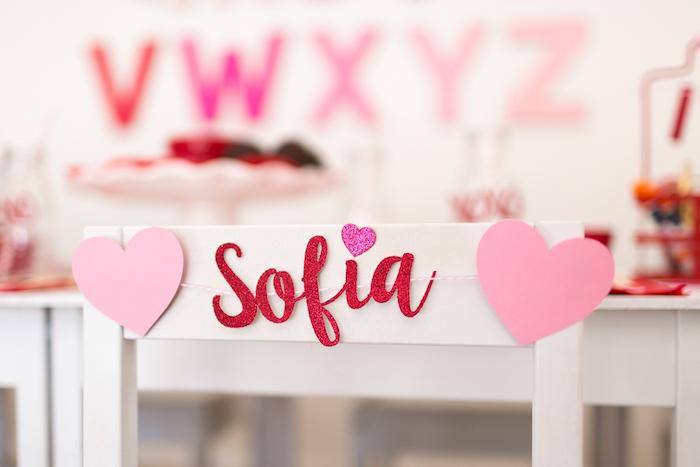 Großzügig 53 Pictures Of Valentine Hearts Picture Ideas Bilder ...
