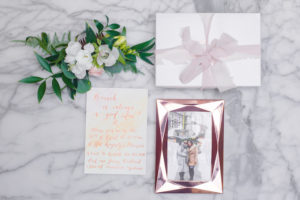 Party Invite from a Modern Bohemian Bridesmaids' Brunch on Kara's Party Ideas | KarasPartyIdeas.com (10)
