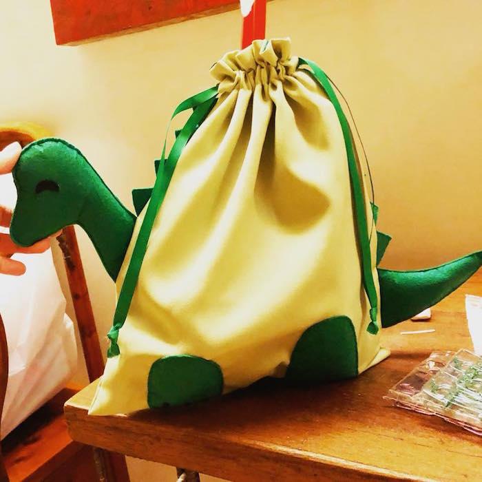 Kara S Party Ideas Roaring Dinosaur Birthday Party Kara