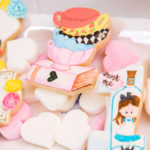 Alice in Wonderland Tea Party on Kara's Party Ideas | KarasPartyIdeas.com (5)