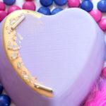 Elegant Bohemian Valentine's Day Party on Kara's Party Ideas | KarasPartyIdeas.com (5)