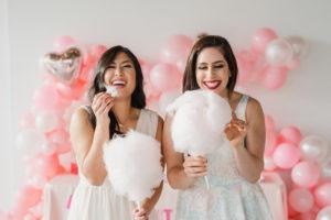 Galentine's Day Valentine Brunch on Kara's Party Ideas | KarasPartyIdeas.com (12)