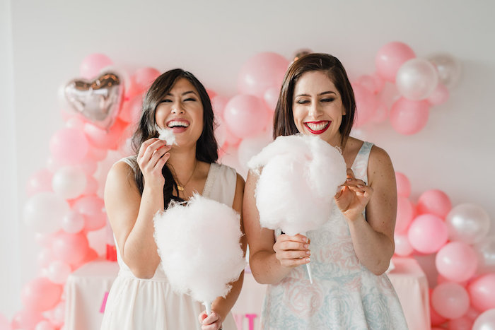 Galentine's Day Valentine Brunch on Kara's Party Ideas | KarasPartyIdeas.com (12)