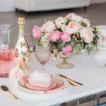 Galentine's Day Valentine Brunch on Kara's Party Ideas | KarasPartyIdeas.com (5)