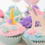 Magical Unicorn Birthday Party on Kara's Party Ideas | KarasPartyIdeas.com (1)