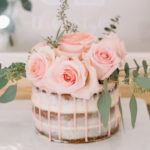 Pastel Kentucky Derby Inspired Birthday Party on Kara's Party Ideas | KarasPartyIdeas.com (1)