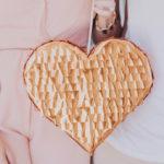 Tropical Lovebirds Bridal Shower/Wedding Party on Kara's Party Ideas | KarasPartyIdeas.com (3)