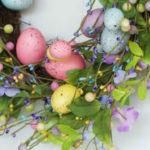 Easter Dessert Table on Kara's Party Ideas   KarasPartyIdeas.com (1)