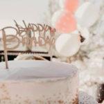Minnie Mouse Clubhouse Birthday Party on Kara's Party Ideas | KarasPartyIdeas.com (4)